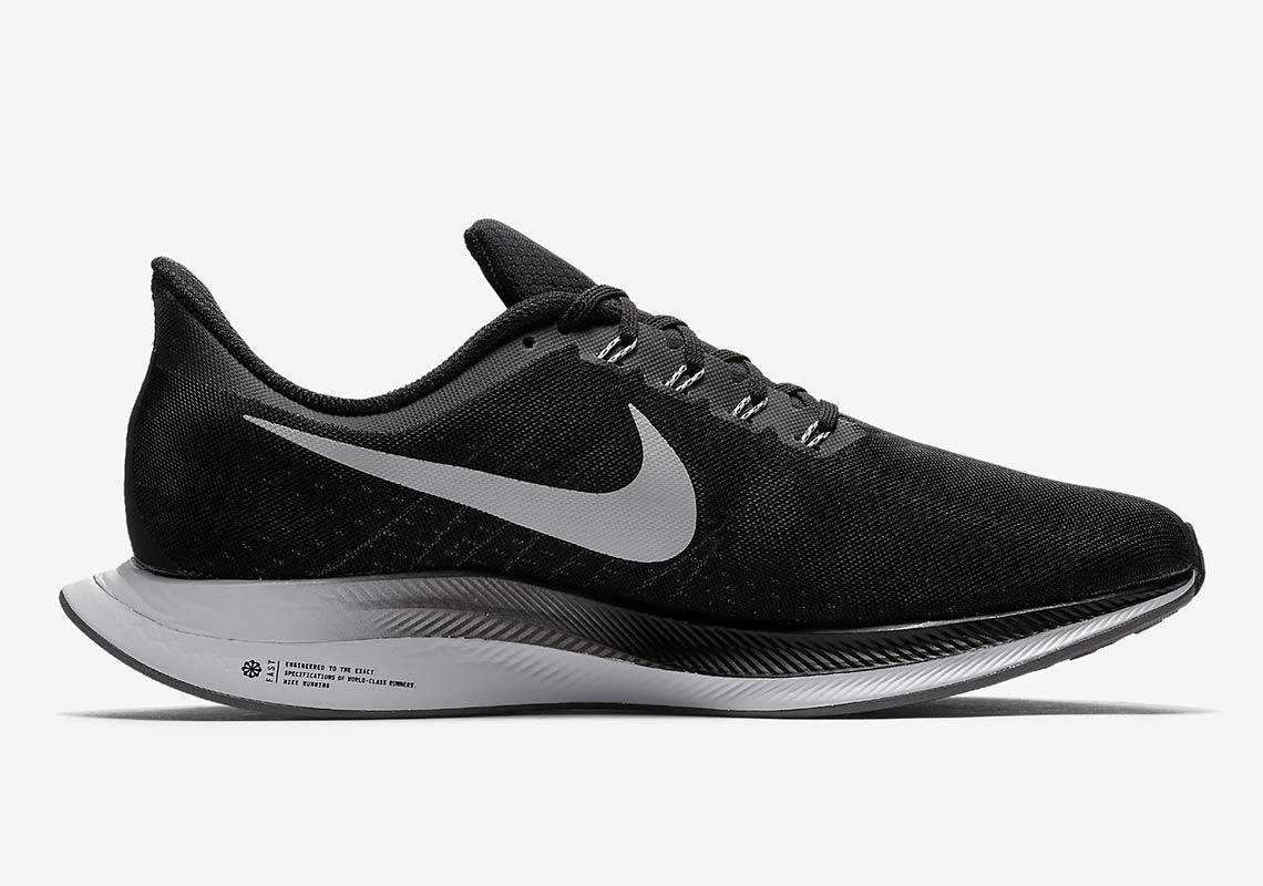 f701cef94dc6d Nike Zoom Pegasus 35 Turbo AJ4114-001 + AJ4115-001