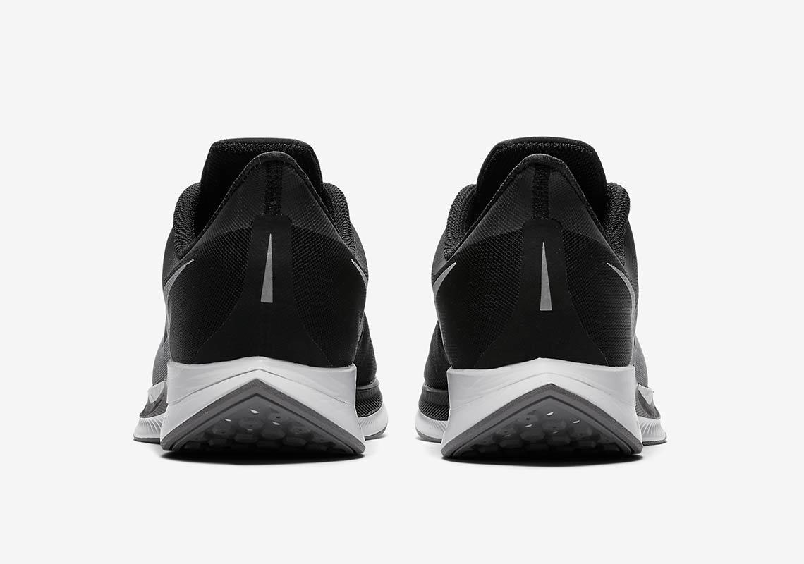 1b38f5798729 Nike Zoom Pegasus 35 Turbo AJ4114-001 + AJ4115-001