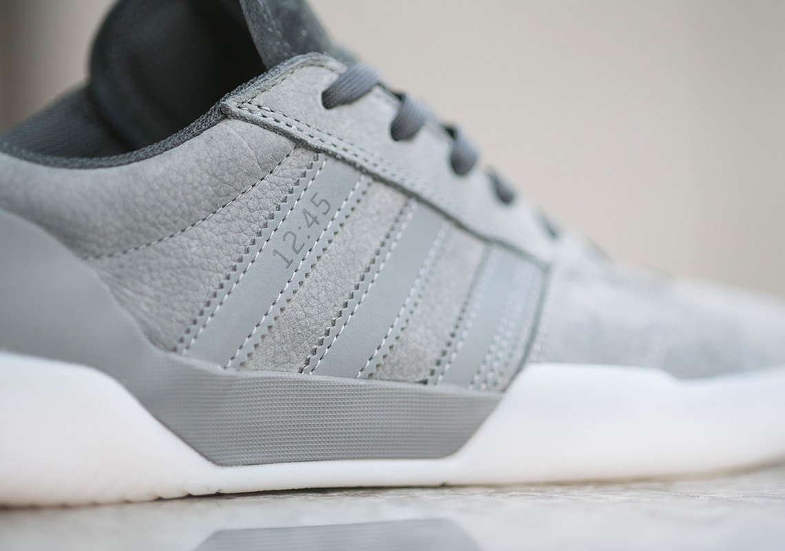 buy popular 7c553 b453c Look for the Numbers Edition x adidas Skateboarding capsule collection to  arrive on adidas.com and adidas Skateboarding stockists August 4th.