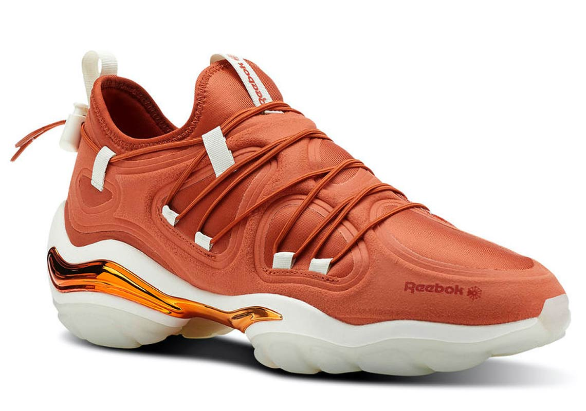 0e9a8540a93 Reebok DMX Series 2000. AVAILABLE AT Finish Line Release Date  August 3