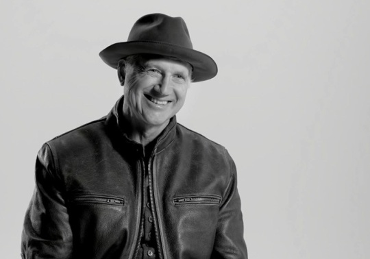Tinker Hatfield Reveals His Least Favorite Air Jordan Design