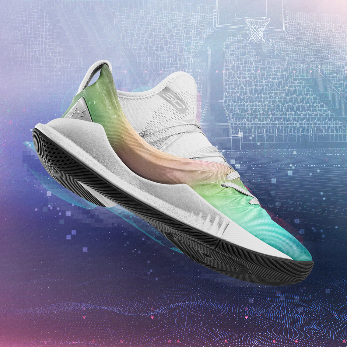half off 8d1d2 666f2 Where To Buy UA Curry 5 ICON | SneakerNews.com