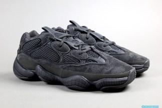 4e9d6ceb9bb Nike Dunk High Pro SB - MF Doom - Black - Black - Midnight Fog ...