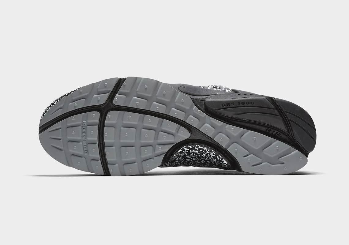 buy popular 7c223 149c9 Where To Buy Nike ACRONYM Nike Presto  SneakerNews.com