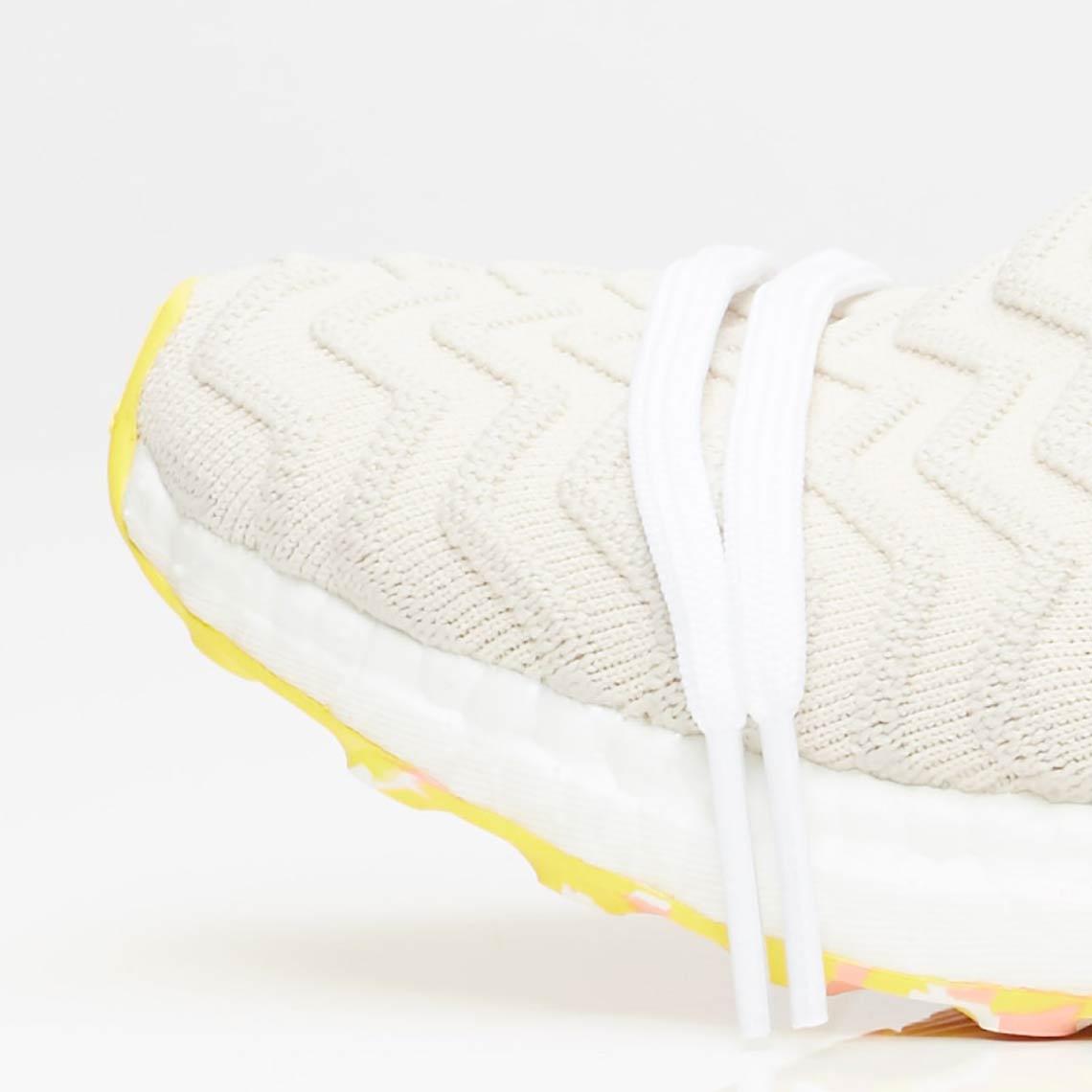 promo code 12e10 02099 Where To Buy adidas AKOG Ultra Boost BB7370   SneakerNews.com