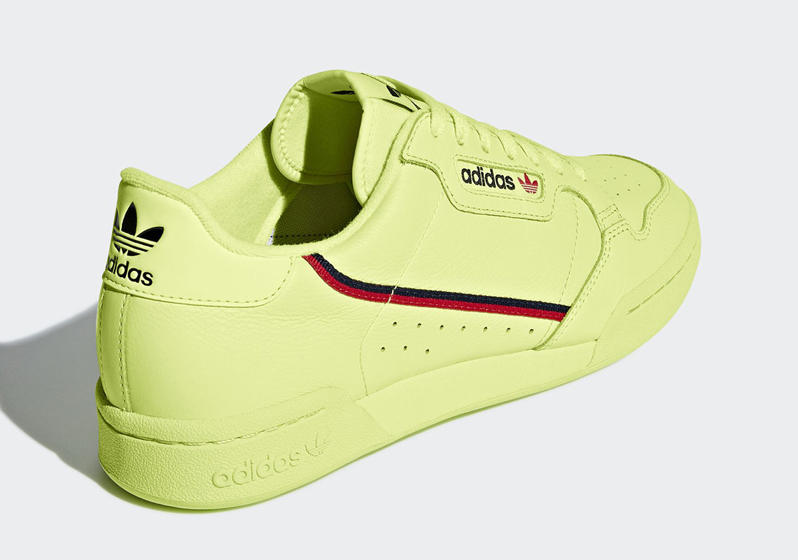 pretty nice 5faaf 467ac adidasAvailable Now Finish LineAvailable Now