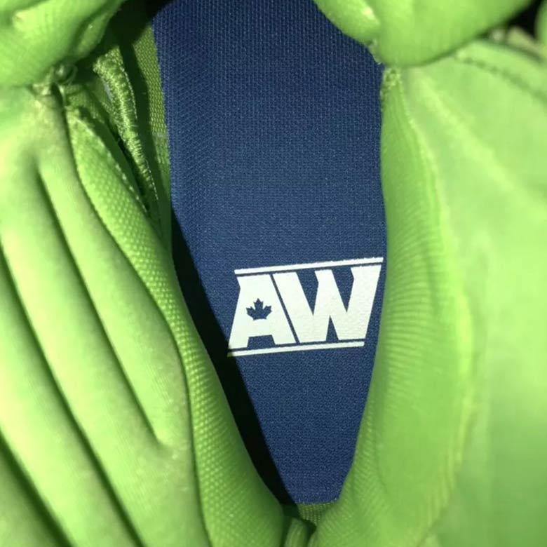 meet 82459 8af0e adidas Crazy Explosive 2018 Andrew Wiggins  SneakerNews.com