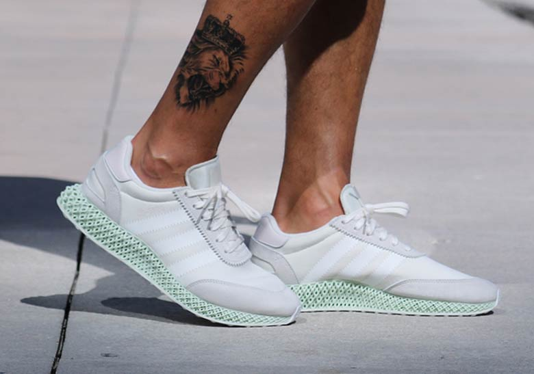 differently 85f9e 00853 adidas Futurecraft 4D I-5923 First Look  SneakerNews.com