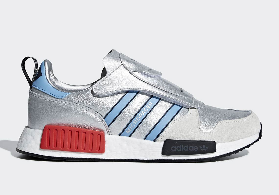 Release Nmd Info G26778 Micropacer R1 Adidas thQrCds