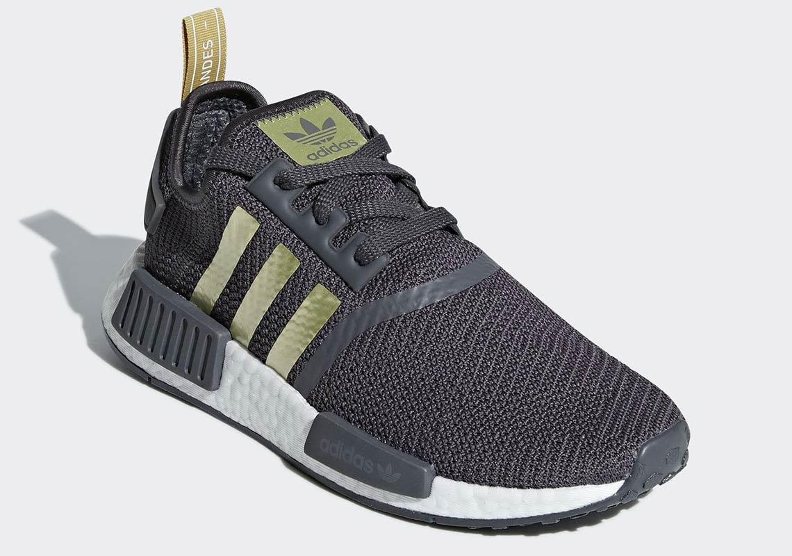 c317ef09a8693 adidas NMD R1 Release Date  September 1