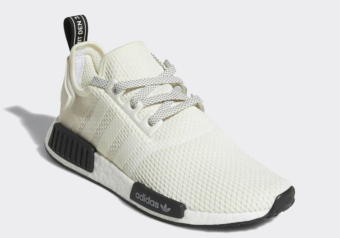 ce31f14d0a5 adidas NMD R1 Release Date  September 1