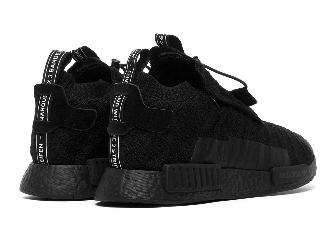 e7ba66ce3f716 ... NMD TS1 Gore-Tex. adidasAvailable Now  BSTNAvailable Now