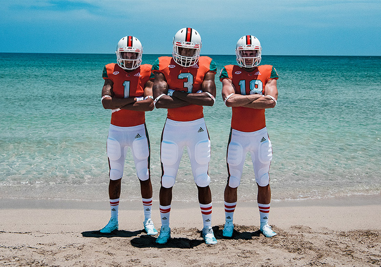 Image result for miami parley jersey