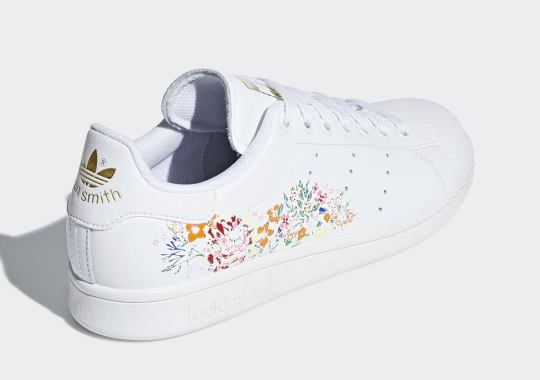 5bdb4ebc64d274 adidas Stan Smith Buying Guide + Release Dates