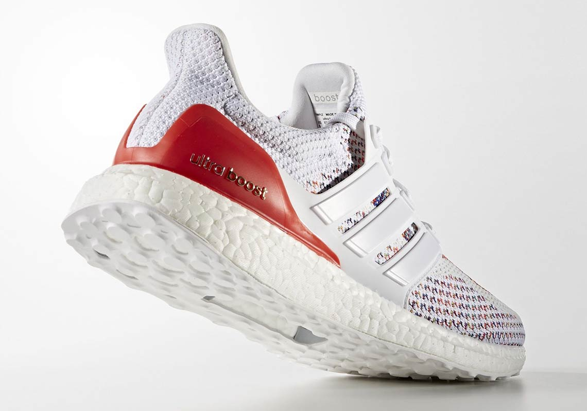 49af505a4d58c official store adidas ultra boost 2.0 multicolor 9d9df 57877  australia adidas  ultra boost release date august 23 2018. coming soon to adidas. coming