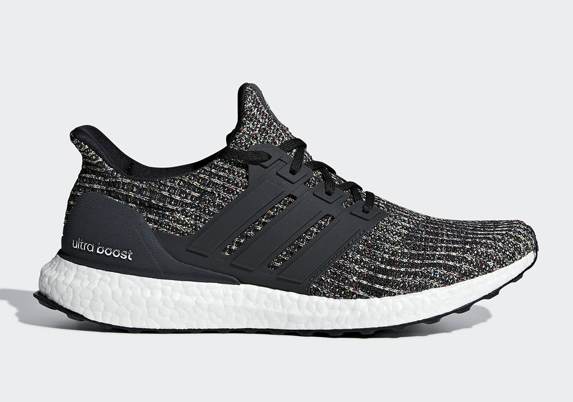 8825263c7614 adidas Ultra BOOST NYC Bodega CM8110 Where To Buy