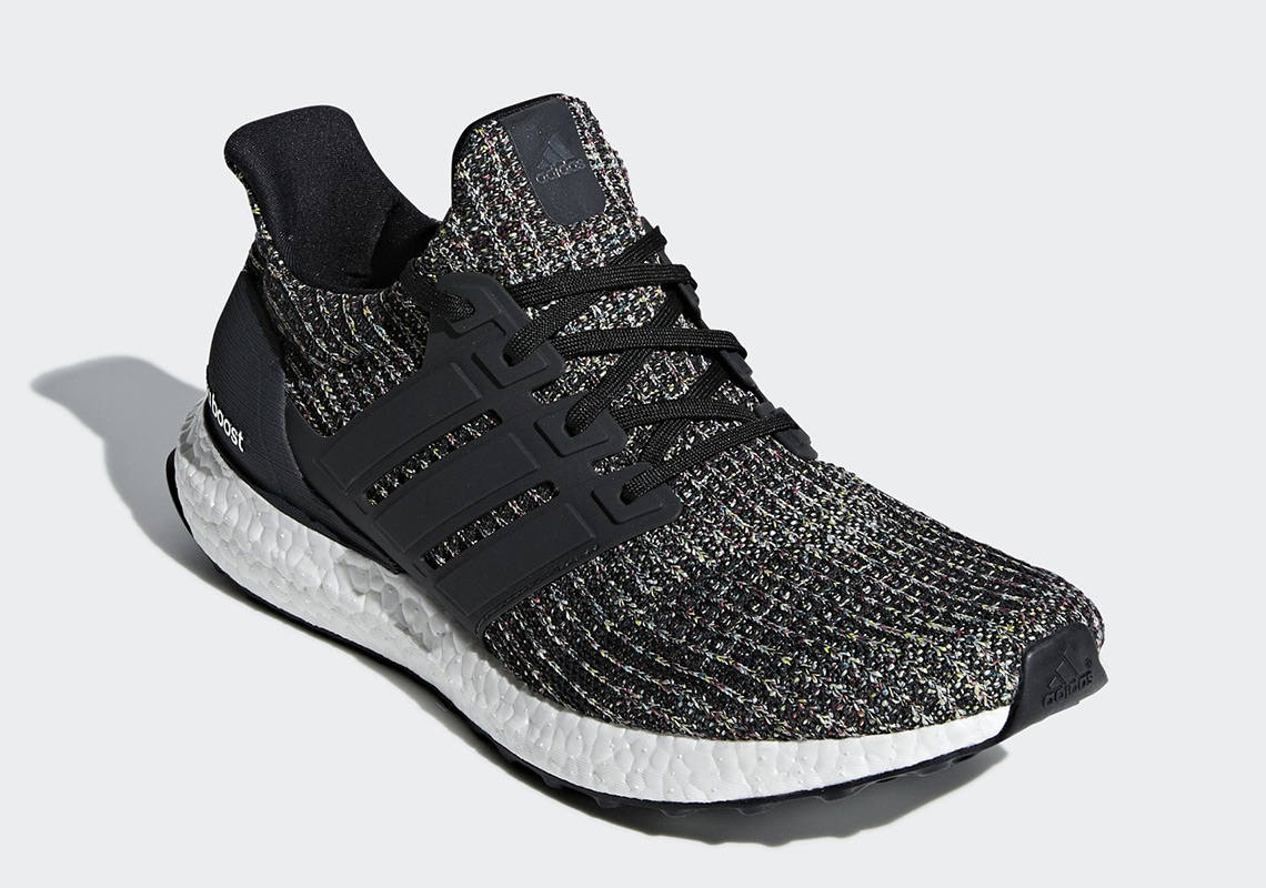 00b6be4663c7 ... top quality adidas ultra boost nyc bodega. sns available adidas 3am et  finish line 10am