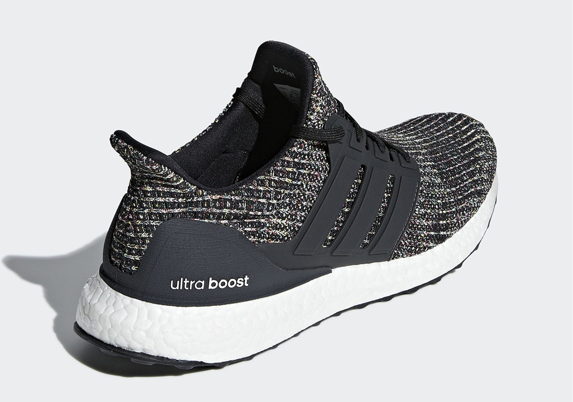 Adidas Ultra Boost Nyc Bodega Cm8110 Where To Buy Sneakernews Com