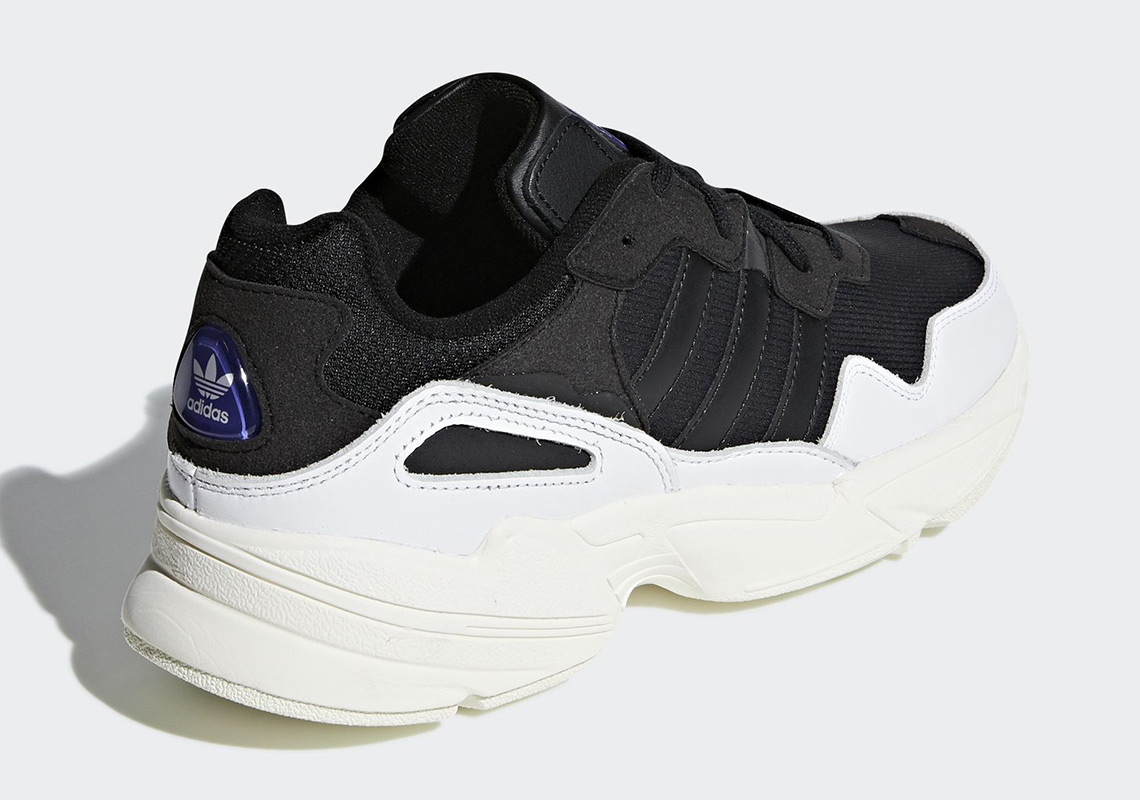 adidas yung 96s