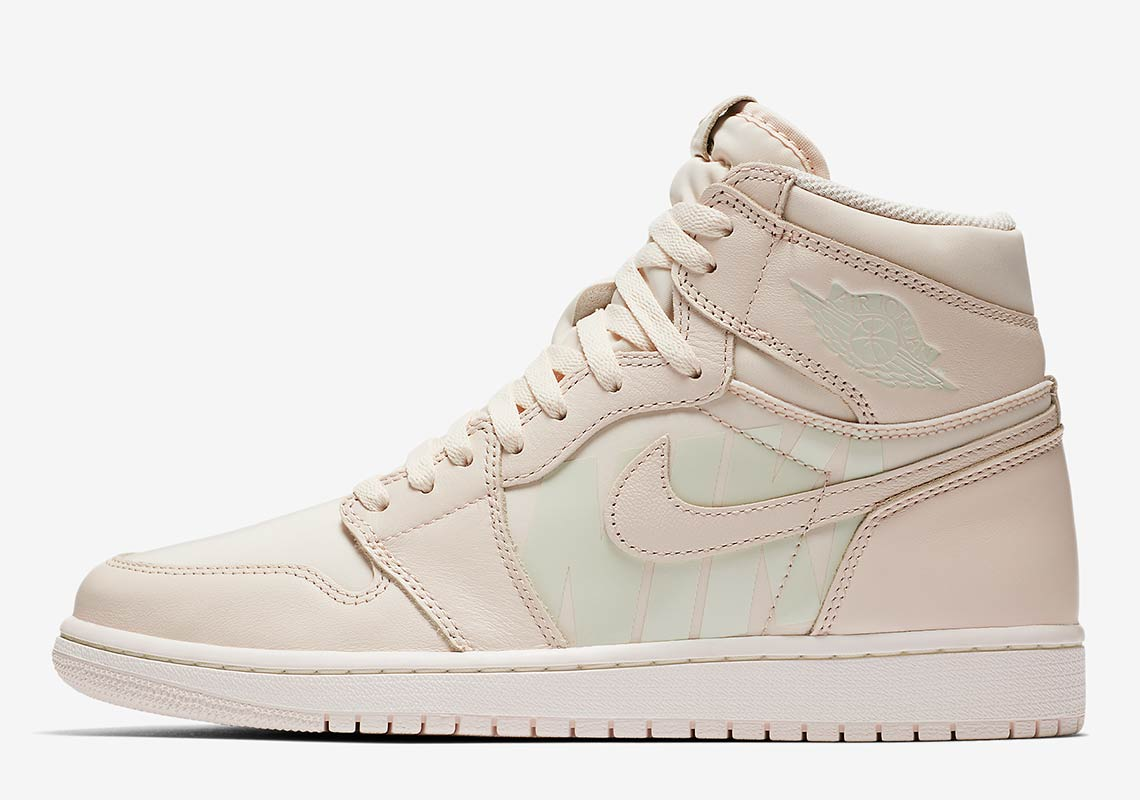 Air Jordan 1 Retro High OG Release Date  September 1 68844c306