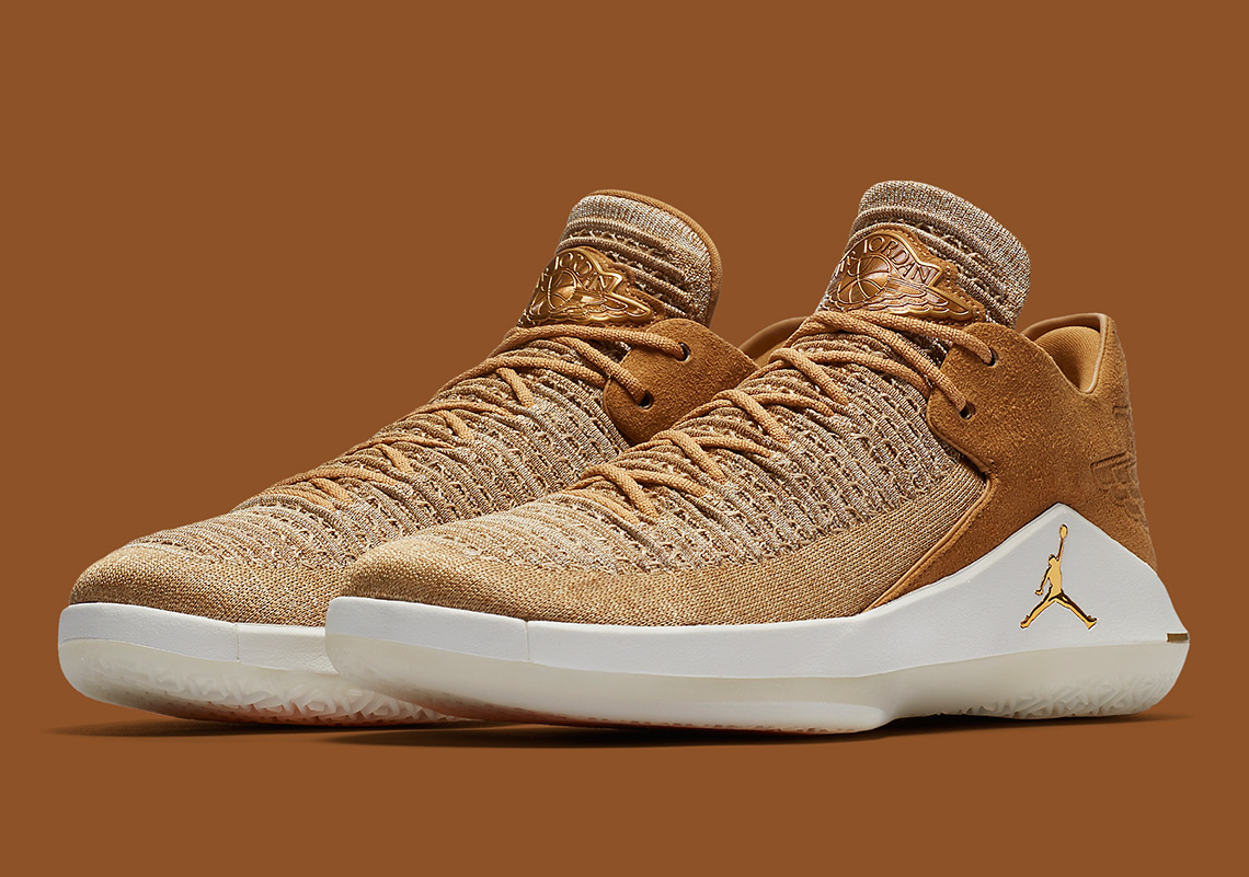 af215af66ee591 ... Air Jordan 32 Low. BSTN Available  SNS Available  Nike Available
