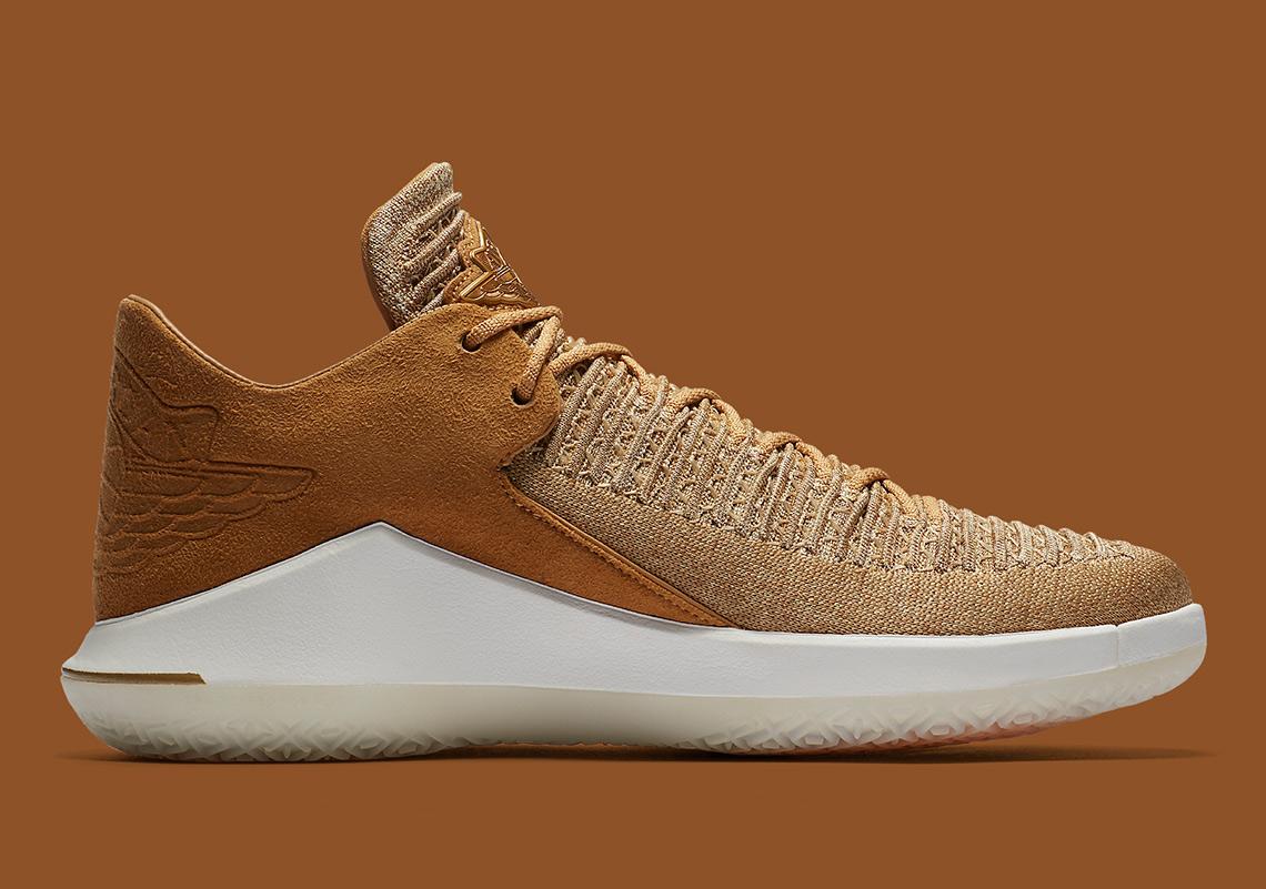 654299b4ebb93f ... Jordan 32 Low. BSTN Available  SNS Available  Nike Available.  Advertisement. Advertisement