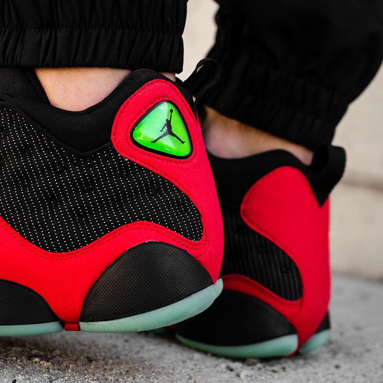 849dc1ba058a Where to Buy  Air Jordan Black Cat. Nike.com Available  SNS Available  BSTN  Available  Overkill Available