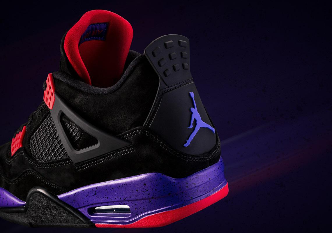 promo code 39d4b 12ed2 Where To Buy The Air Jordan 4