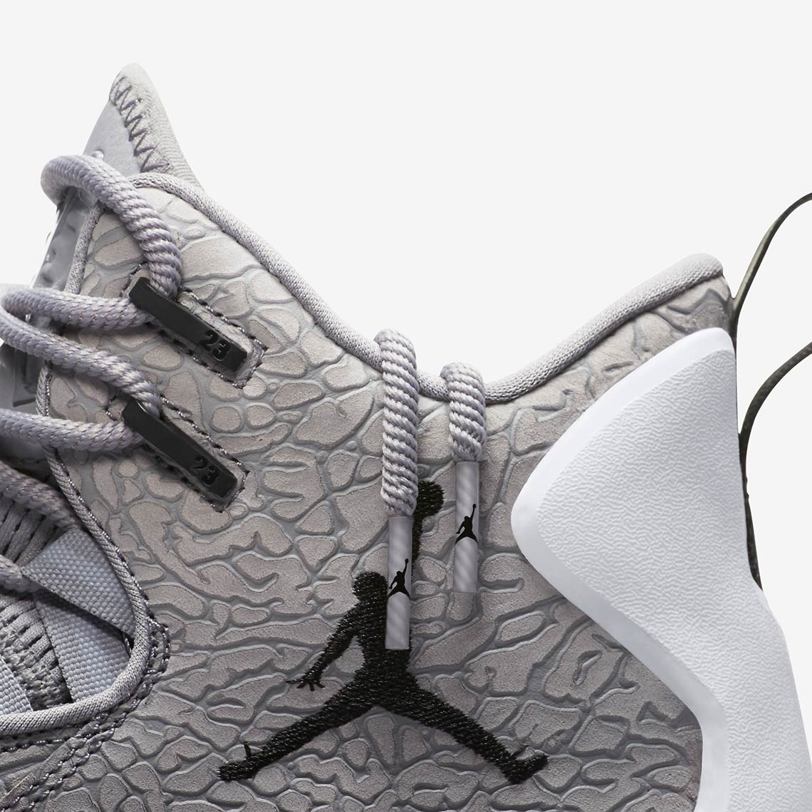 3c6c2272779 Jordan Super Fly MVP Elephant Print AT3005-002 Available Now ...