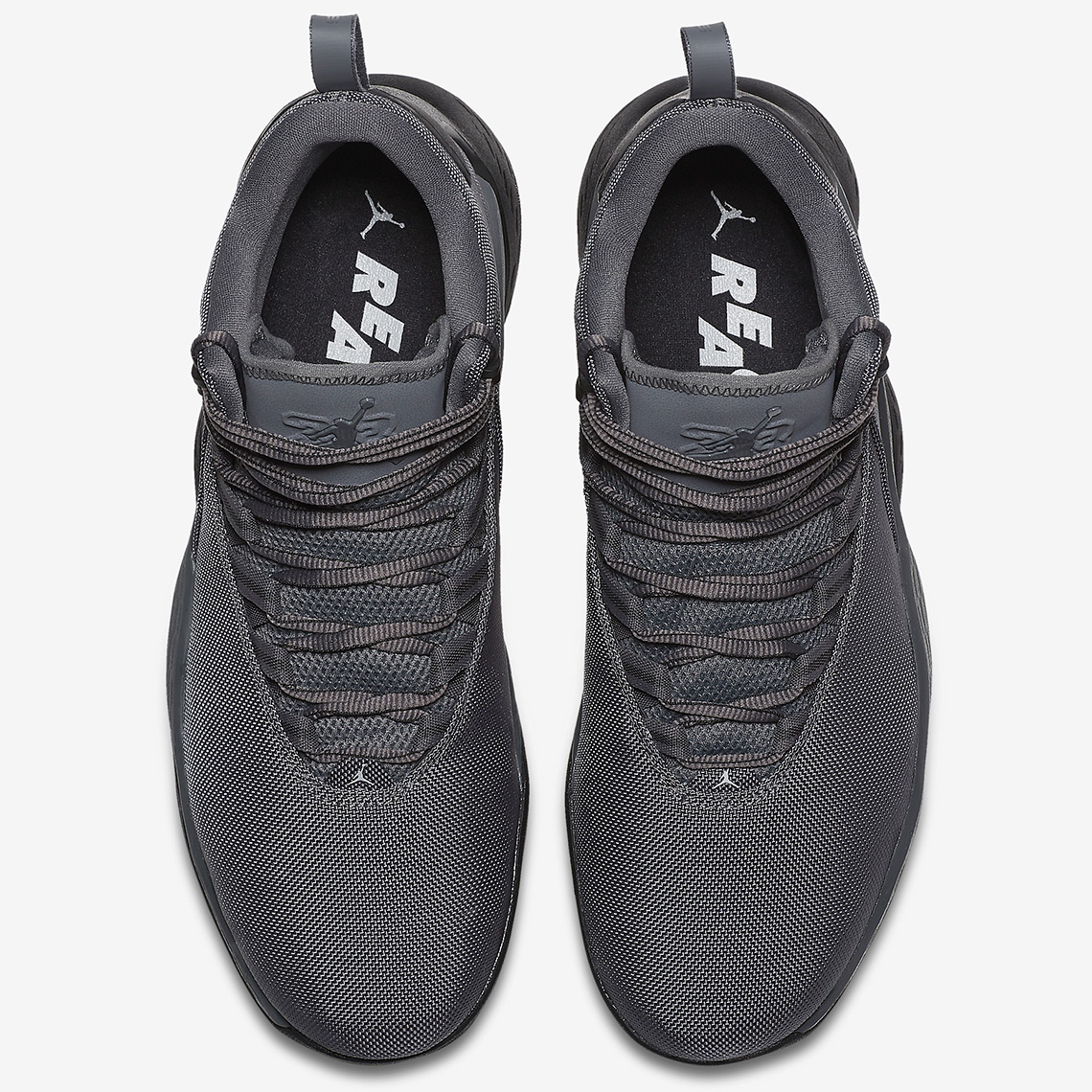 Padre Fage Salvataggio virtù  Jordan Super.Fly MVP Photos + Release Info | SneakerNews.com