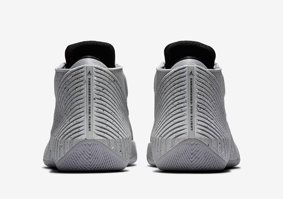 purchase cheap fcef5 e4596 Jordan Why Not Zer0.1 Low Cement AR0346-002 Release Info ...