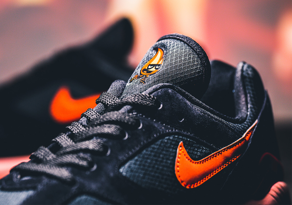 0c822b91b Nike Air 180 Fire + Ice Pack Available Now