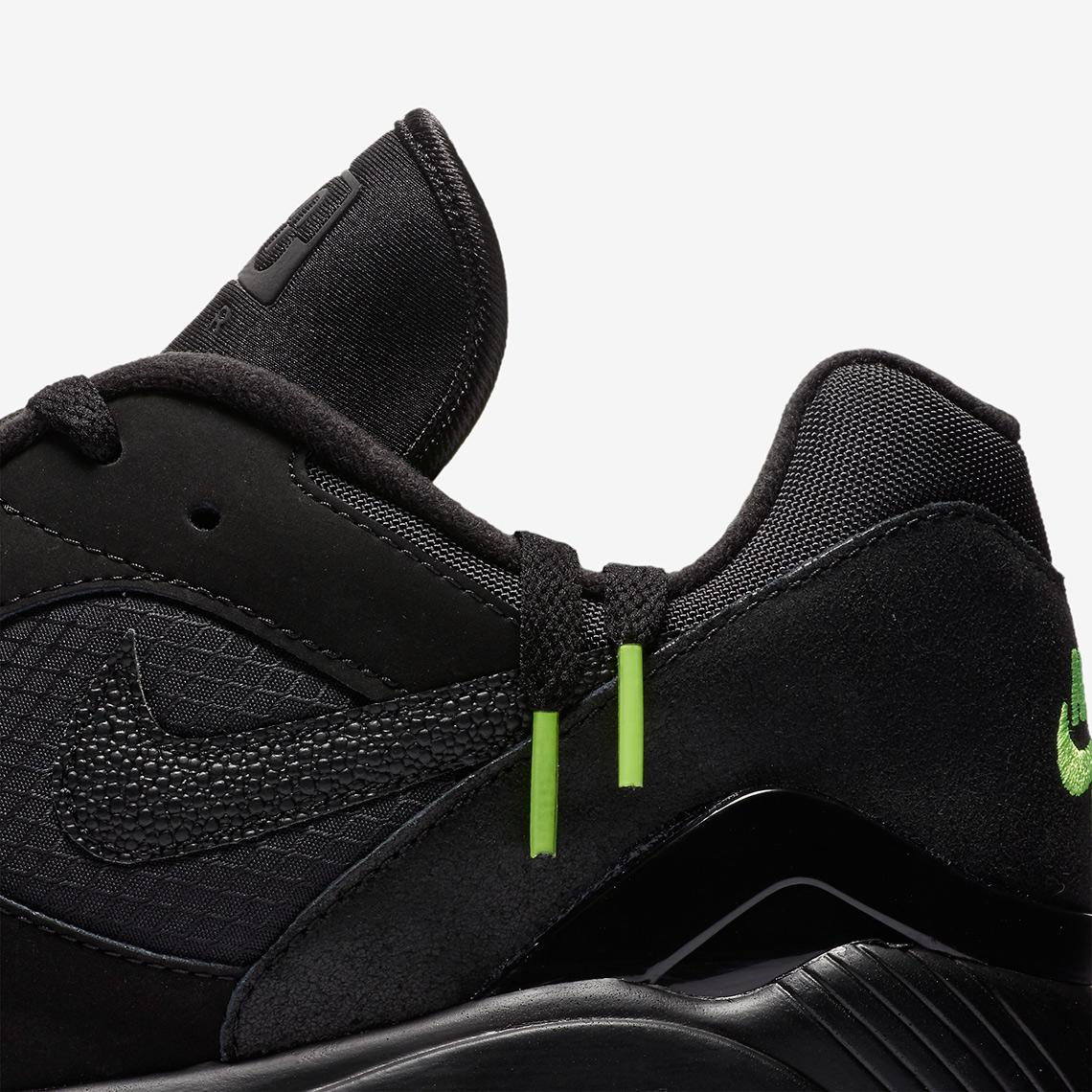Nike Air Max 90 + 180 Night Ops Pack Release Info  f31b5cf06