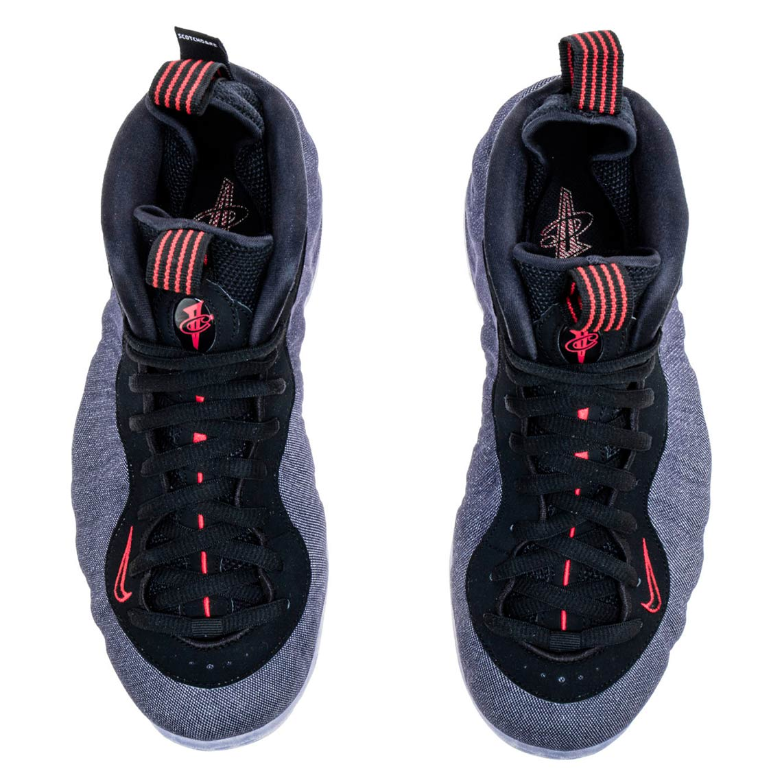 1f2754bc781e Nike Air Foamposite One Release Date  September 28