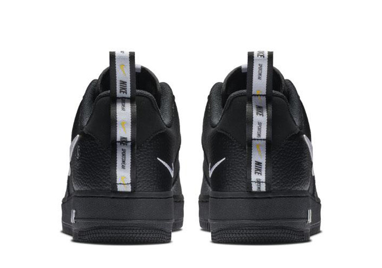 Nike Air Force 1 LV8 Utility Buy Now |