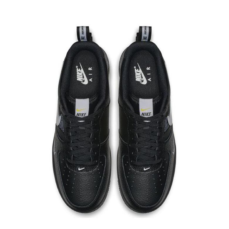 Nike Air Force 1 LV8 Utility Buy Now