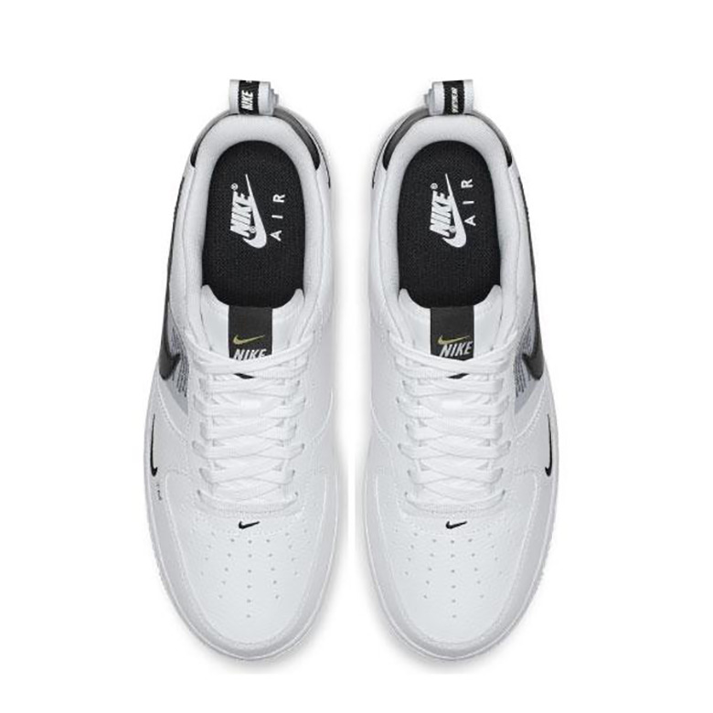 info for 9ee73 999f0 Nike Air Force 1 LV8 Utility Buy Now   SneakerNews.com