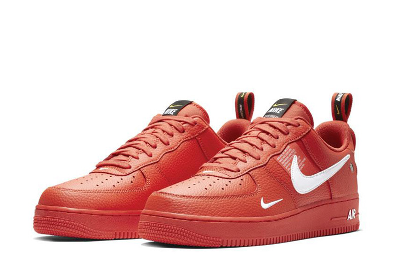 a84bee834a ... Air Force 1 Utility. NikeAvailable; Finish LineAvailable; Shoe  PalaceAvailable. Advertisement