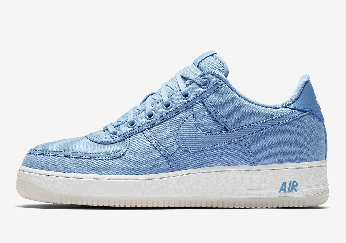 wholesale dealer f3474 f8e3e ... look at each shoe below, hit the links to cop your pair, and let us  know which of the three is your personal favorite. Advertisement. Nike Air  Force 1 ...