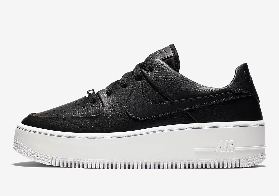 Nike Air Force 1 Sage AR5339-002