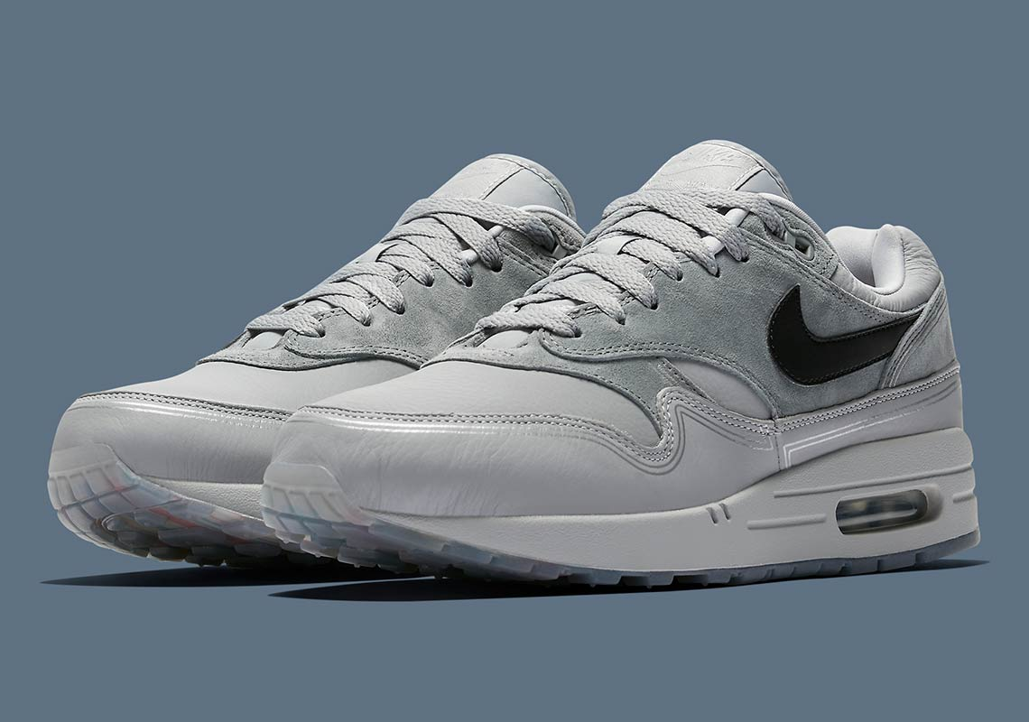 b4a6823a5d3 ... buy nike air max 1 pompidou center night color wolf grey black cool grey  774ab 0a8f6