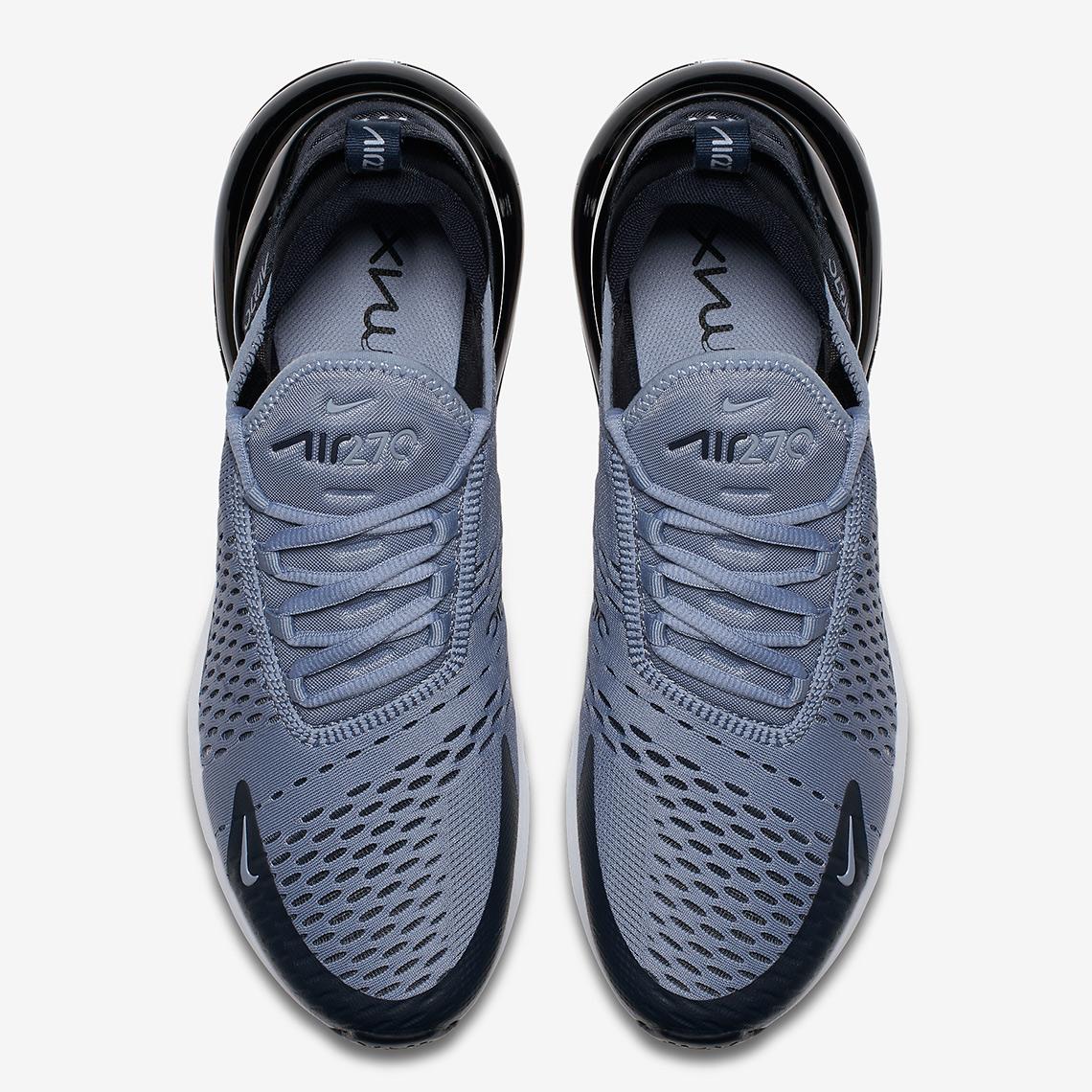 Nike Cheap 270Cheapest 270 Air Shoes Max UqMVGpSzL