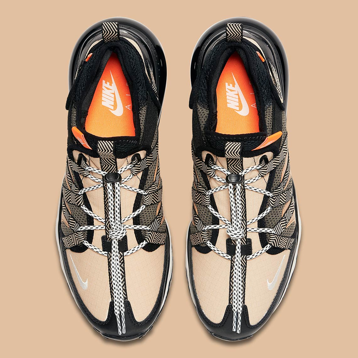 wholesale dealer d7eb2 50b45 Where to Buy  Nike Air Max 270 Bowfin. Nike Available. Advertisement.  Advertisement