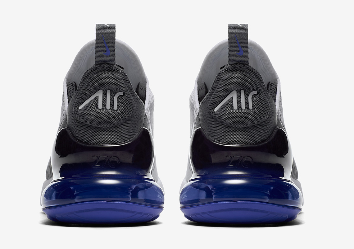 Available Now: Nike Air Max 97 Persian Violet •