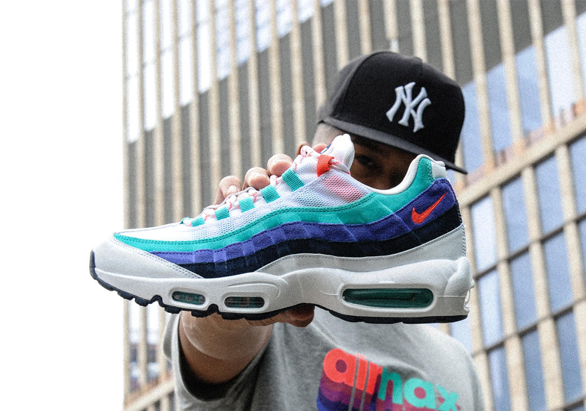 Pack Release Air Max Your Date Discover Nike HwBI7Sqw