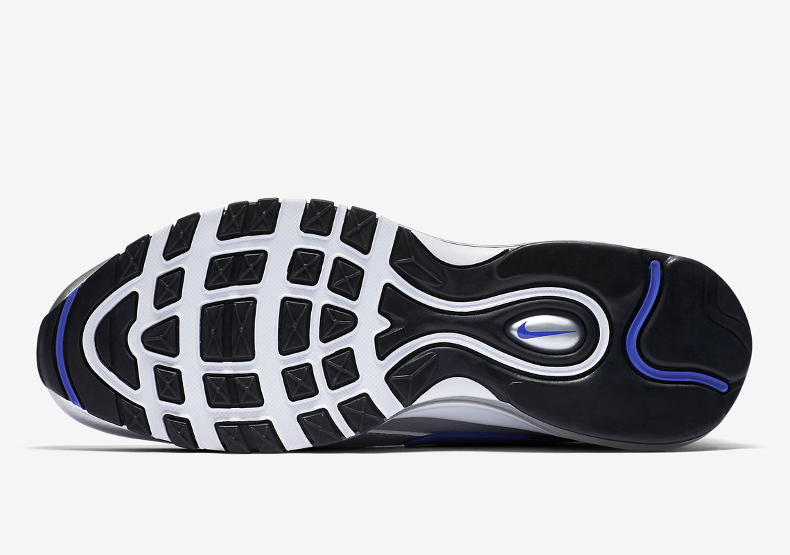 88b316a65d6 Nike Air Max 97 BW Persian Violet AO2406-002 Release Info ...