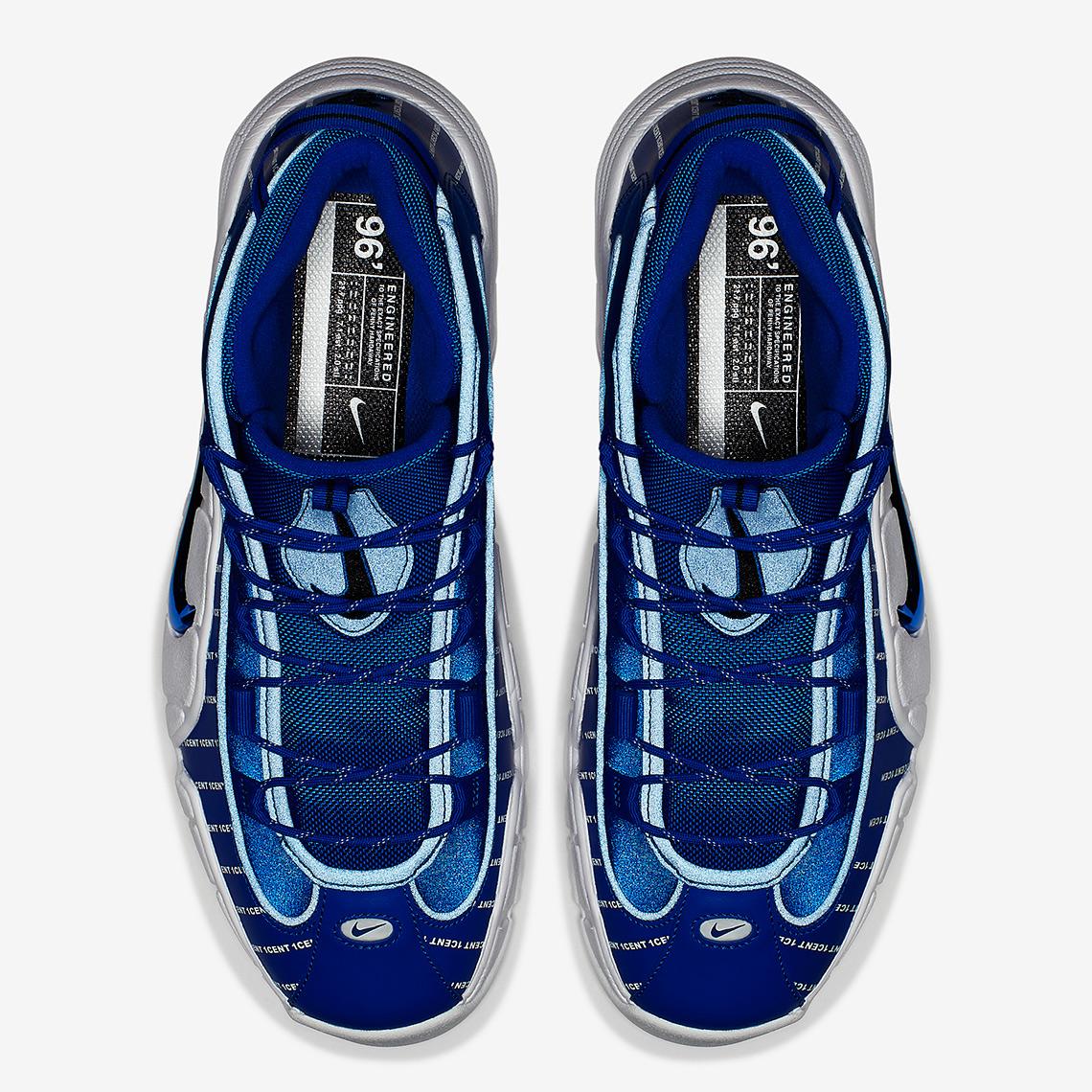 c2cfc43330df Air Max Moto Royal Blue