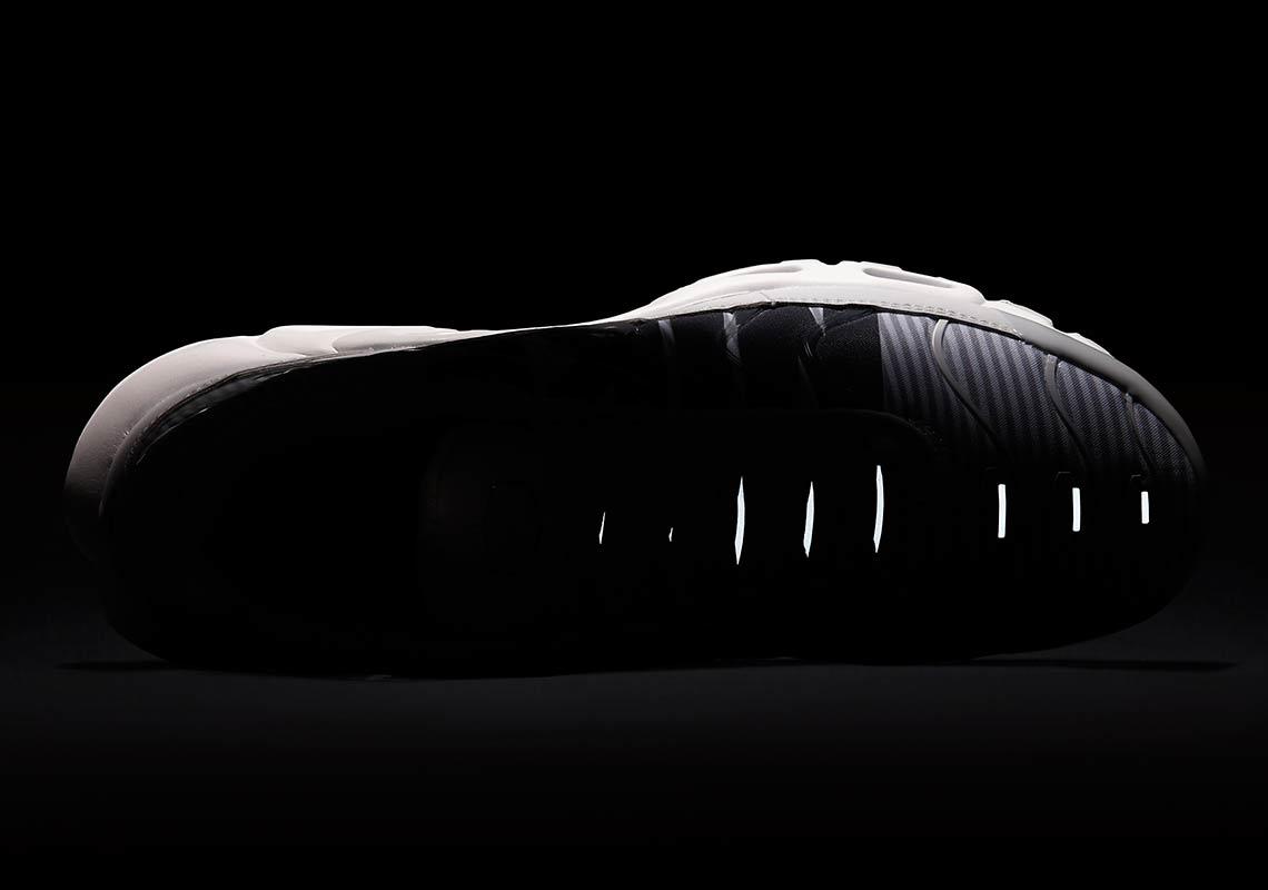 20ce152c6 Nike Air Max Plus Mercurial Release Info