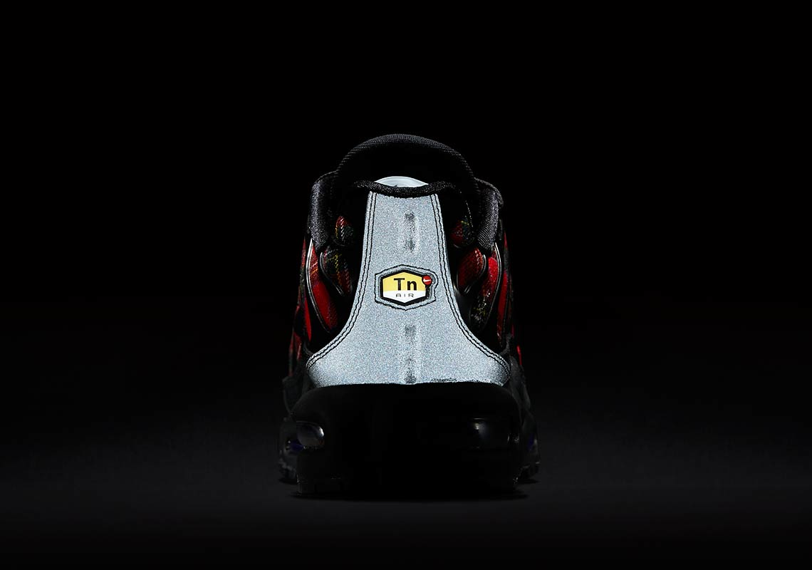 timeless design 8d490 21829 ... Air Max Plus Tartan. NikeAvailable. Advertisement. Advertisement