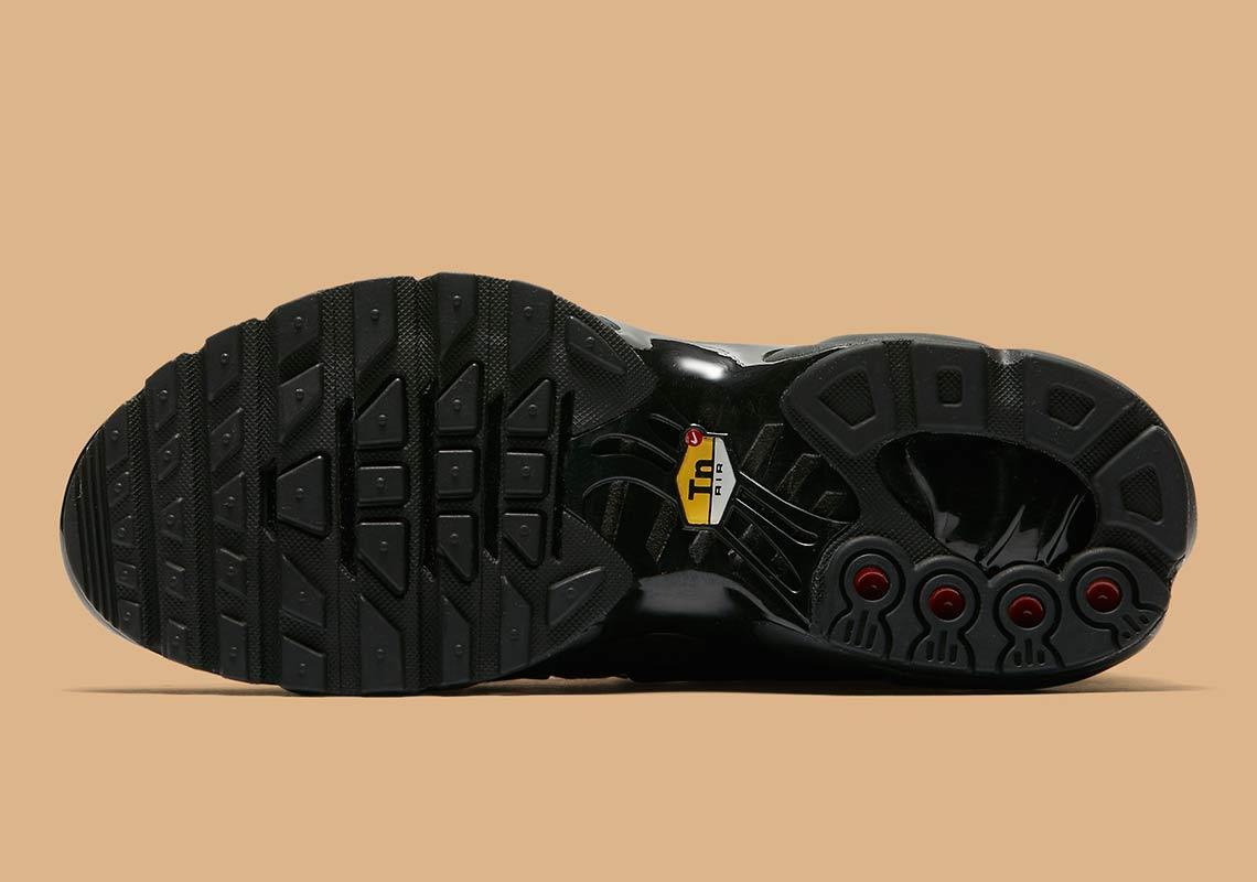 a01af9d32d ... Air Max Plus Tartan. NikeAvailable. Advertisement. Advertisement. show  comments